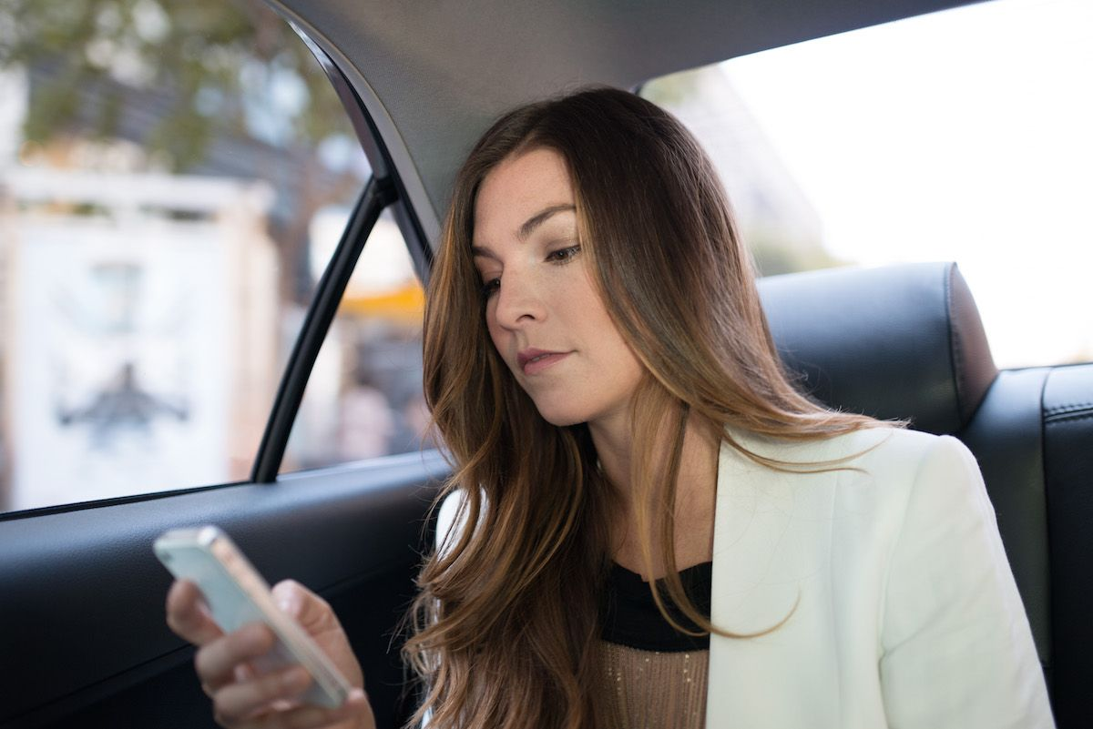 Uber improves its service for disabled passengers in London - https://www.aivanet.com/2015/10/uber-improves-its-service-for-disabled-passengers-in-london/