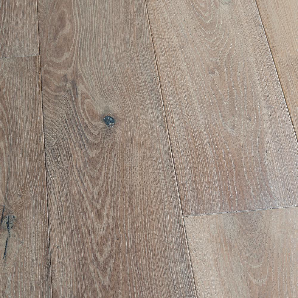 Malibu Wide Plank Take Home Sample French Oak Newport Tongue And Groove Engineered Hardwood Flooring 5 In X 7 In Hm 037921 The Home Depot Wood Floors Wide Plank Engineered
