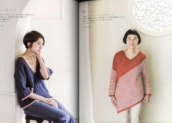 Simpatica e divertente tutti i giorni a maglia abiti di pomadour24