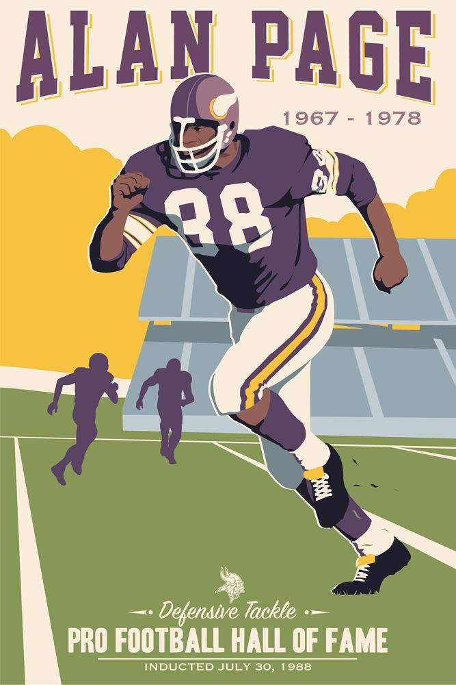 Alan Page 7be33a092