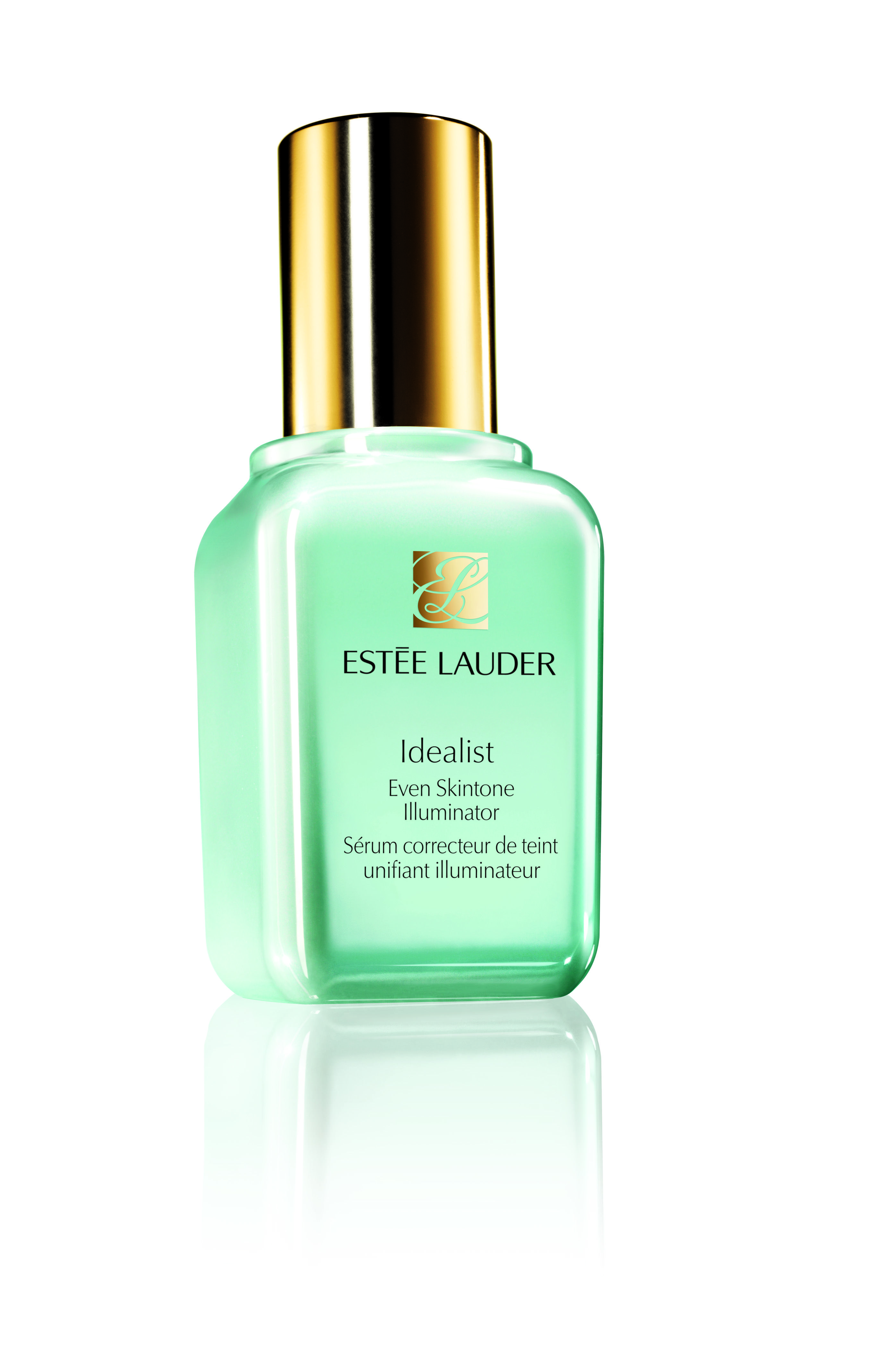 Review Estee Lauder Debuts New Idealist Even Skintone Illuminator
