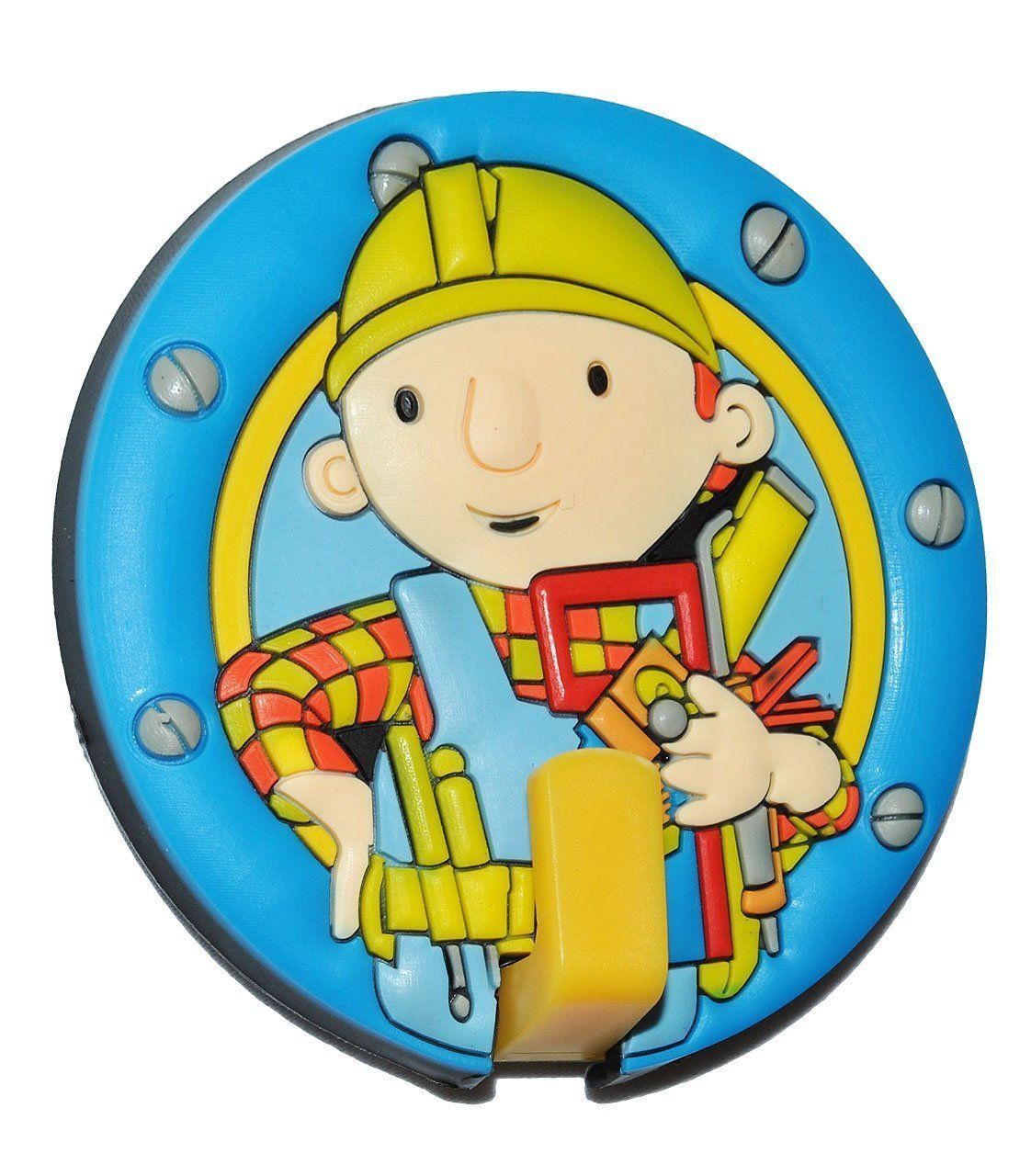 Pin auf Kinderzimmer Baustelle