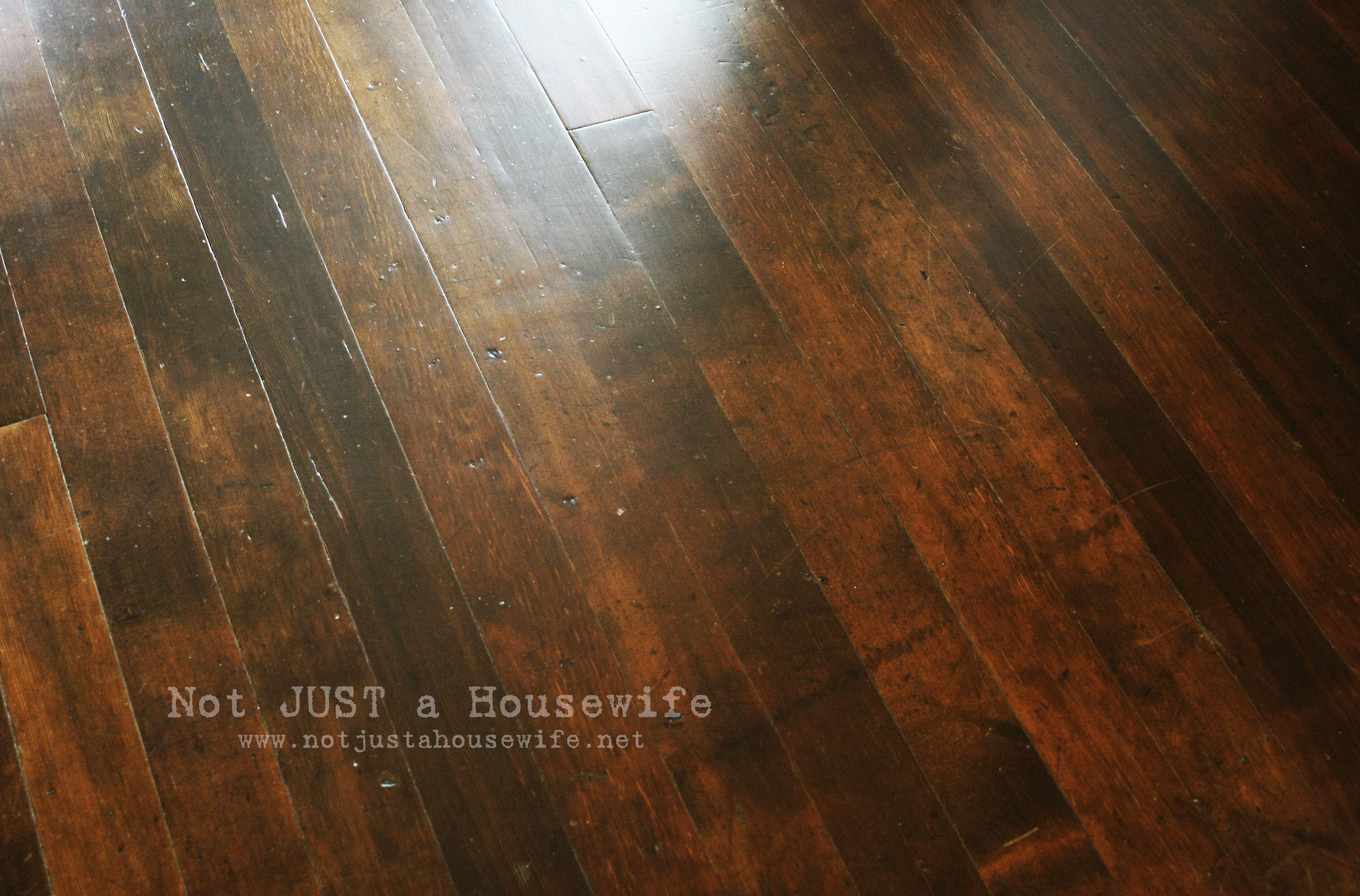 Dark Walnut Minwax Floor Pictures Http Www