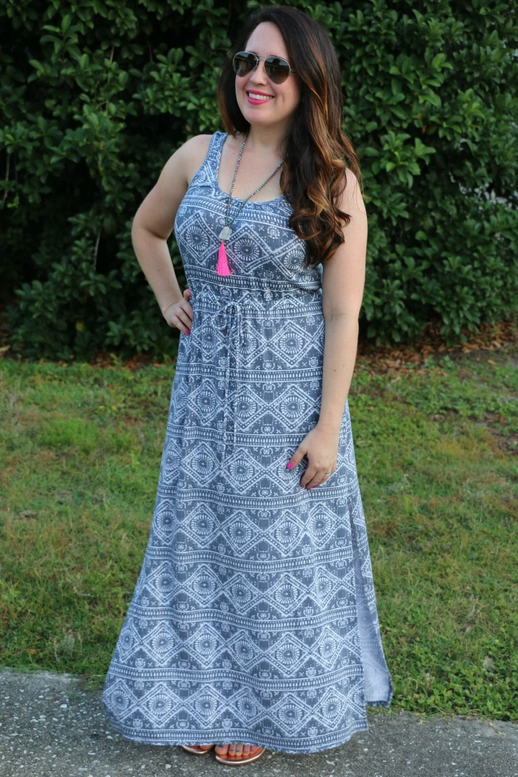 Stitch Fix Style Summer Ready Maxi Dress Maxi Dress Maxi Styles Stitch Fix Outfits