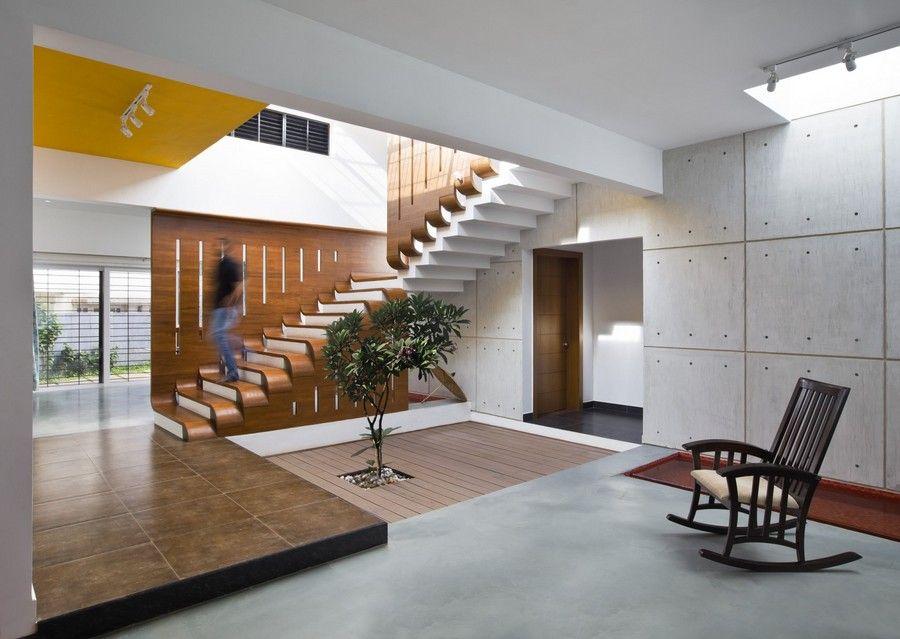 Best Imagini Pentru Architect House Duplex Plan Design 400 x 300