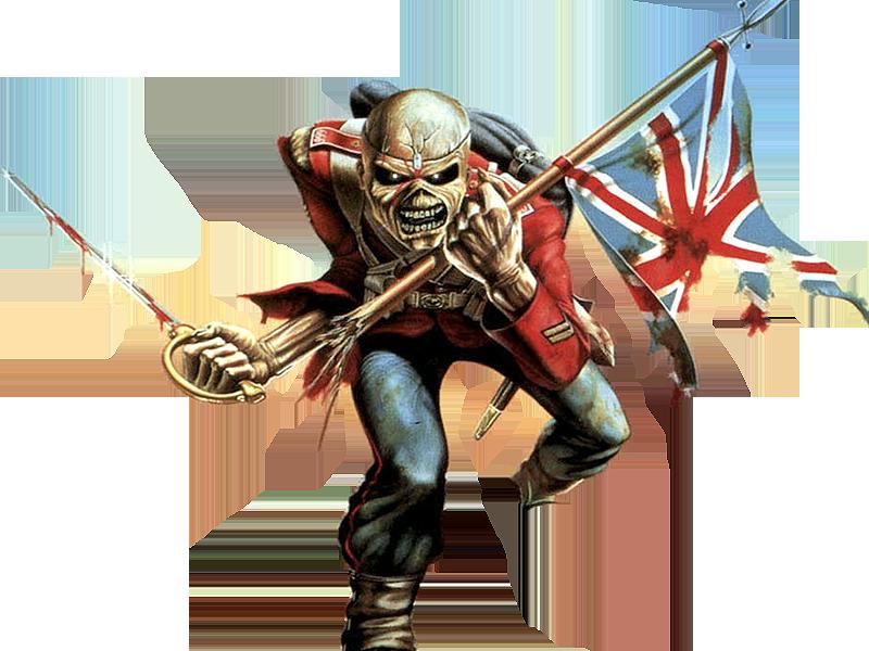 iron maiden logo carving pattern | Render - Iron Maiden ...