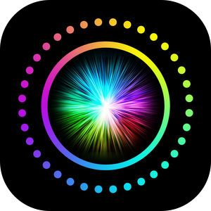 Live Wallpapers Themes Dynamic Backgrounds And Moving Images