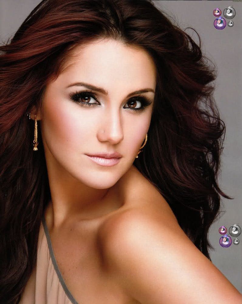 Is a cute Dulce Maria naked (28 photo), Sexy, Hot, Twitter, legs 2019