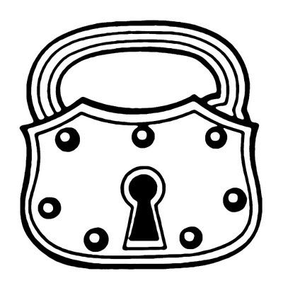 12 Skeleton Key Clipart Images And Locks Clip Art Library Clip Art Vintage Clip Art