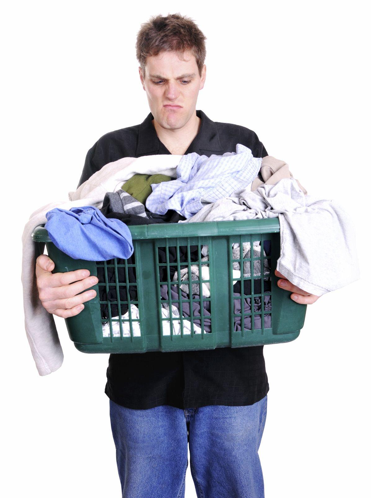 Premium Linen Is The Best Laundry Service Uniform Rental Mat