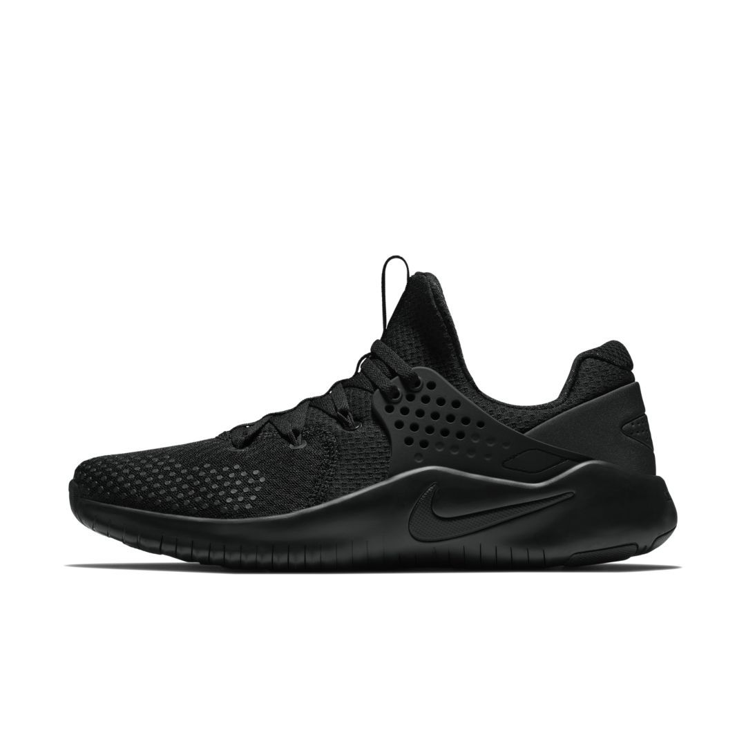 Free TR V8 Men's GymHIITCross Training Shoe | 99 en 2019