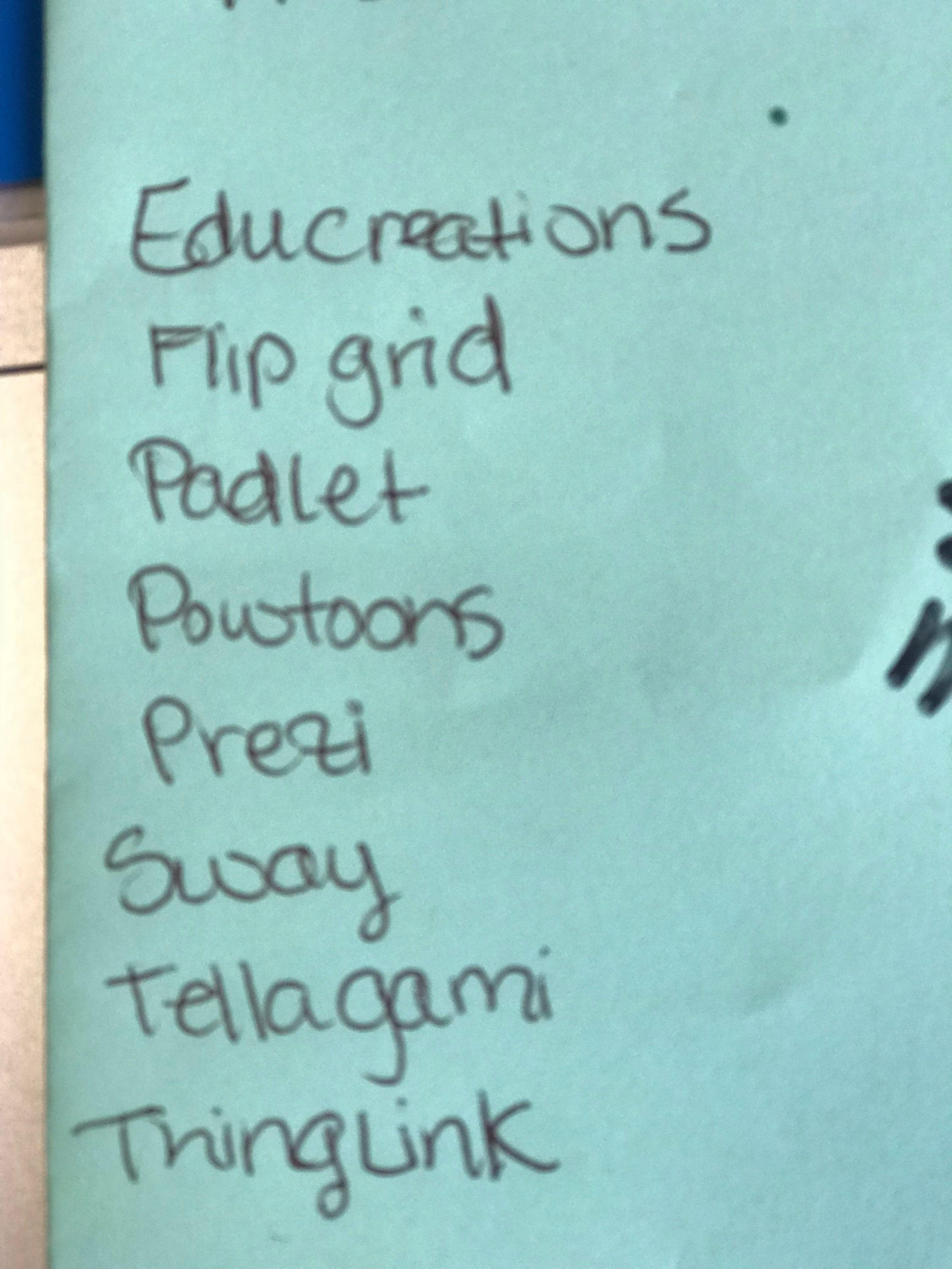 Pin by Darcee Maddy on 6th grade math | Pinterest | Math, Teaching ...