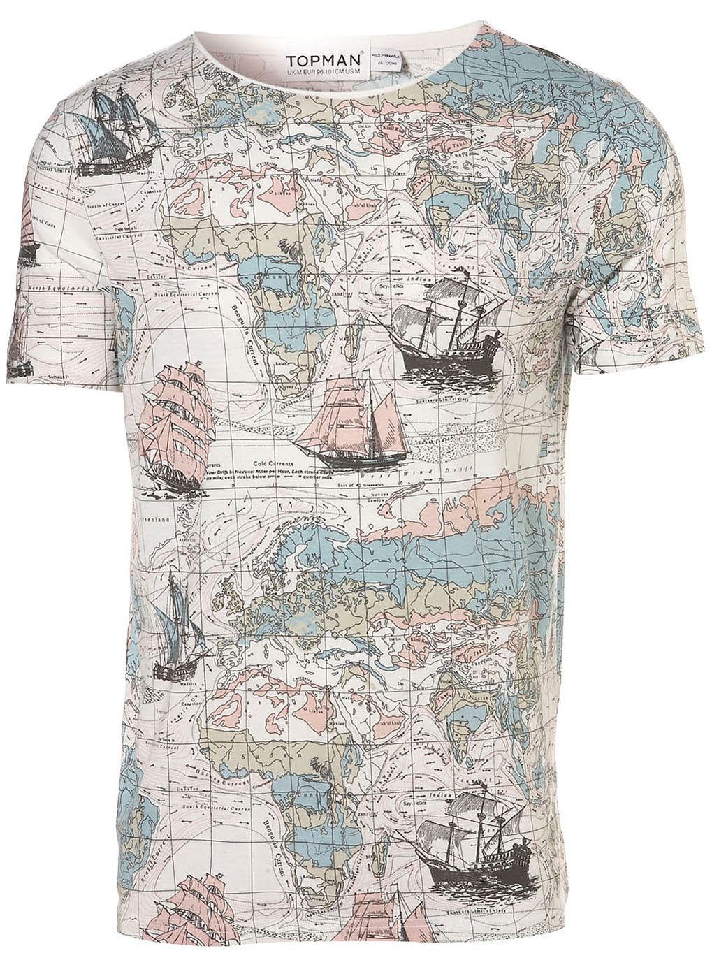 World Map Button Down Shirt.I Need This My Style Pinterest Shirts Fashion And Mens Fashion