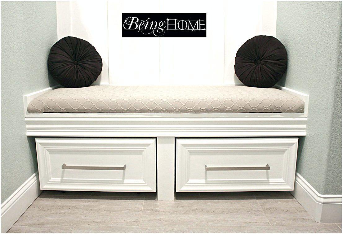 bedroom bench ikea | bedroom | Pinterest | Bedroom bench ikea, Bench ...
