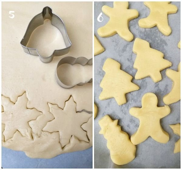Try these simpe,best and easy No Chill Sugar Cookies recipe- these are so good,plus can be made under 30 mins.Learn how to make homemade cut out sugar cookies for Christmas or Holidays with cream cheese. #savorybitesrecipes #sugarcookies #nochillsugarcookies #cookies #recipe #easyrecipe #christmas #christmascookies #nochillsugarcookies #easysugarcookies #cookiesrecipe #food #recipes