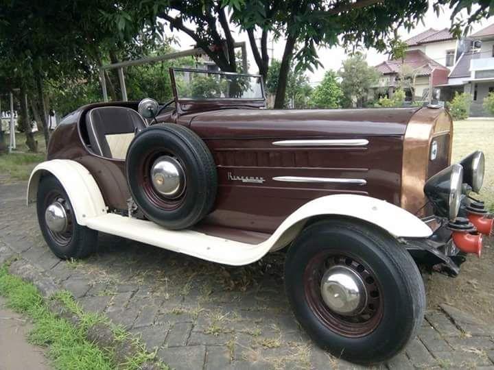 Dijual Raleigh 1927 200jt Lokasi Malang Wa 082234020277 Kontak Fb Seller Https Www Facebook Com Deddy11 B Mobil Klasik Klasik Mobil Bekas