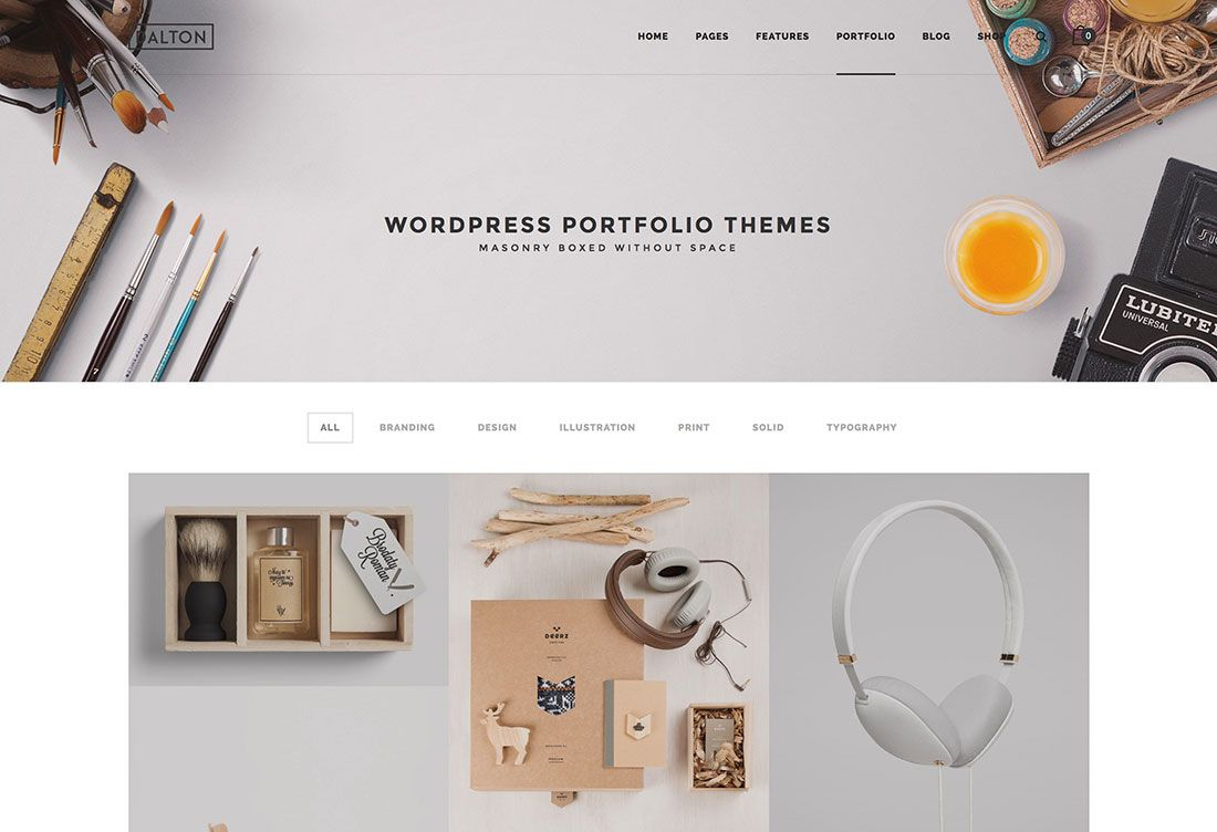 Best #Wordpress #Themes for #Ecommerce #Websites. To find out more ...