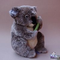 Big Koalas Doll Toy Simulation Plush Animals Stuffed Children'S Toys Gifts Pillow Koalas #bearbedpillowdolls Big Koalas Doll Toy Simulation Plush Animals Stuffed Children'S Toys Gifts Pillow Koalas #bearbedpillowdolls Big Koalas Doll Toy Simulation Plush Animals Stuffed Children'S Toys Gifts Pillow Koalas #bearbedpillowdolls Big Koalas Doll Toy Simulation Plush Animals Stuffed Children'S Toys Gifts Pillow Koalas #bearbedpillowdolls