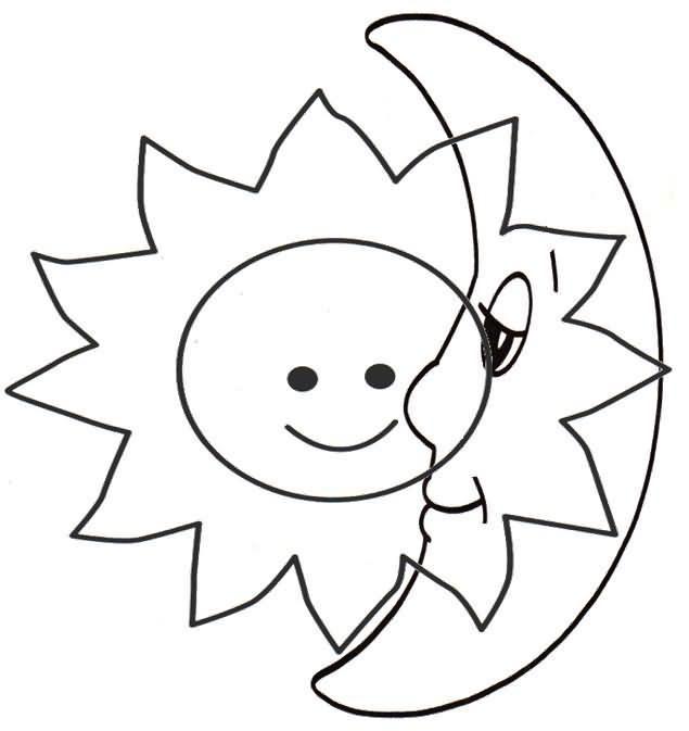 Actividades para niños preescolar, primaria e inicial. Plantillas ...