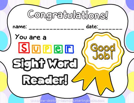 SuperSightWordBookKindergartenEditionTeachingSightWords