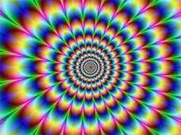 """Résultat de recherche d'images pour """"image trompe l'oeil et illusion d'optique"""""""