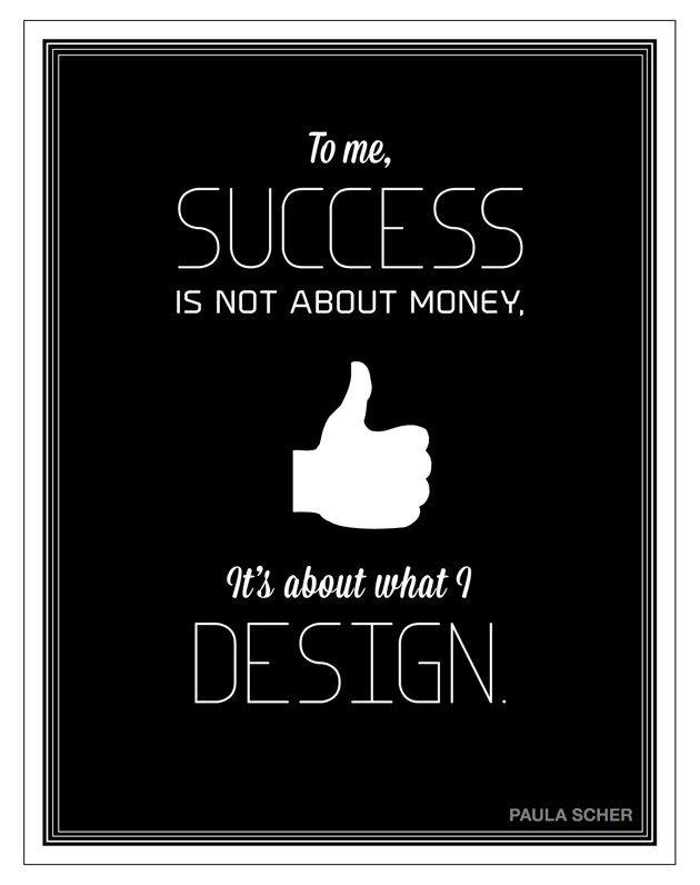 80 Genius Design Quotes and Sayings Graphic design
