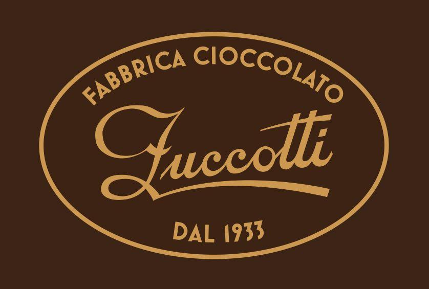 Restyling dell'immagine coordinata, ricostruendo, modernizzandolo, il logo, con l'obiettivo di rendere il marchio Zuccotti riconoscibile come simbolo di affidabilità e qualità dei prodotti ma rimarcando allo stesso tempo la lunga esperienza della famiglia nel campo della cioccolateria artigianale.
