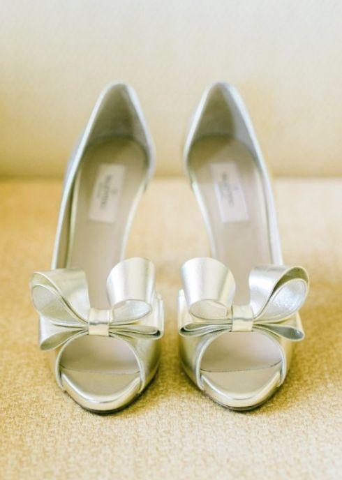 Wedding Shoes Inspiration | Colorful wedding shoes, Wedding