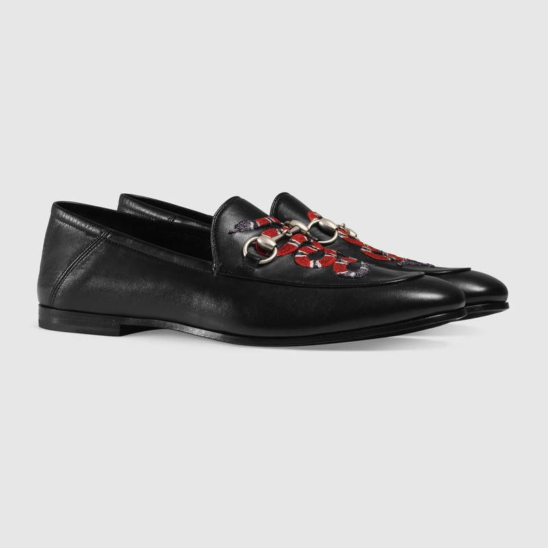 Loafers men, Mens designer loafers