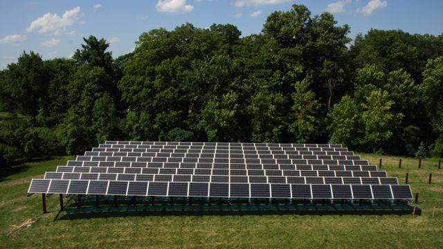 Pin By Homegrown Joan On Eco Solar Energy Diy Solar Solar Energy System