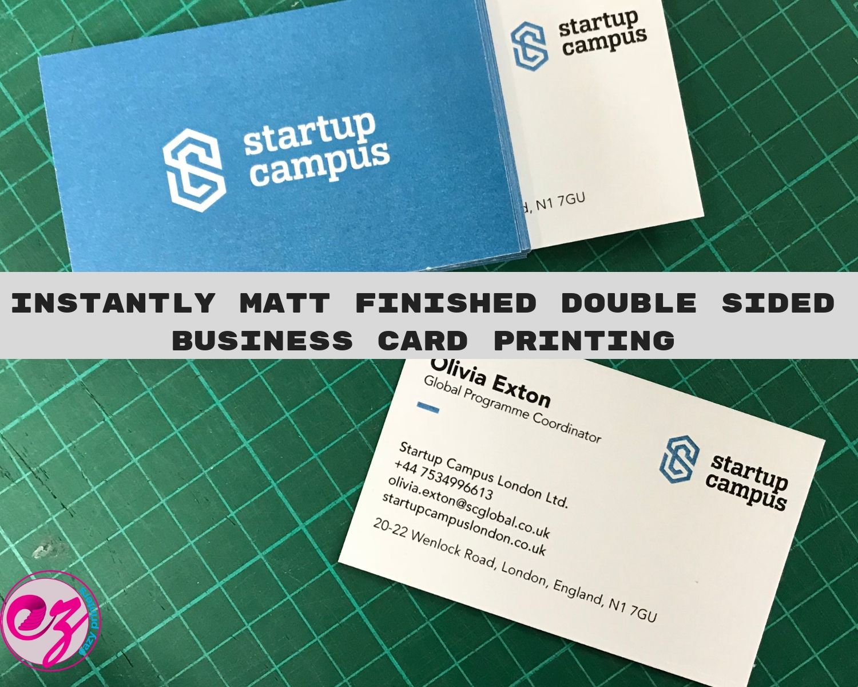 Wedding Cards Ez Printers Printing Business Cards Double Sided Business Cards Cards