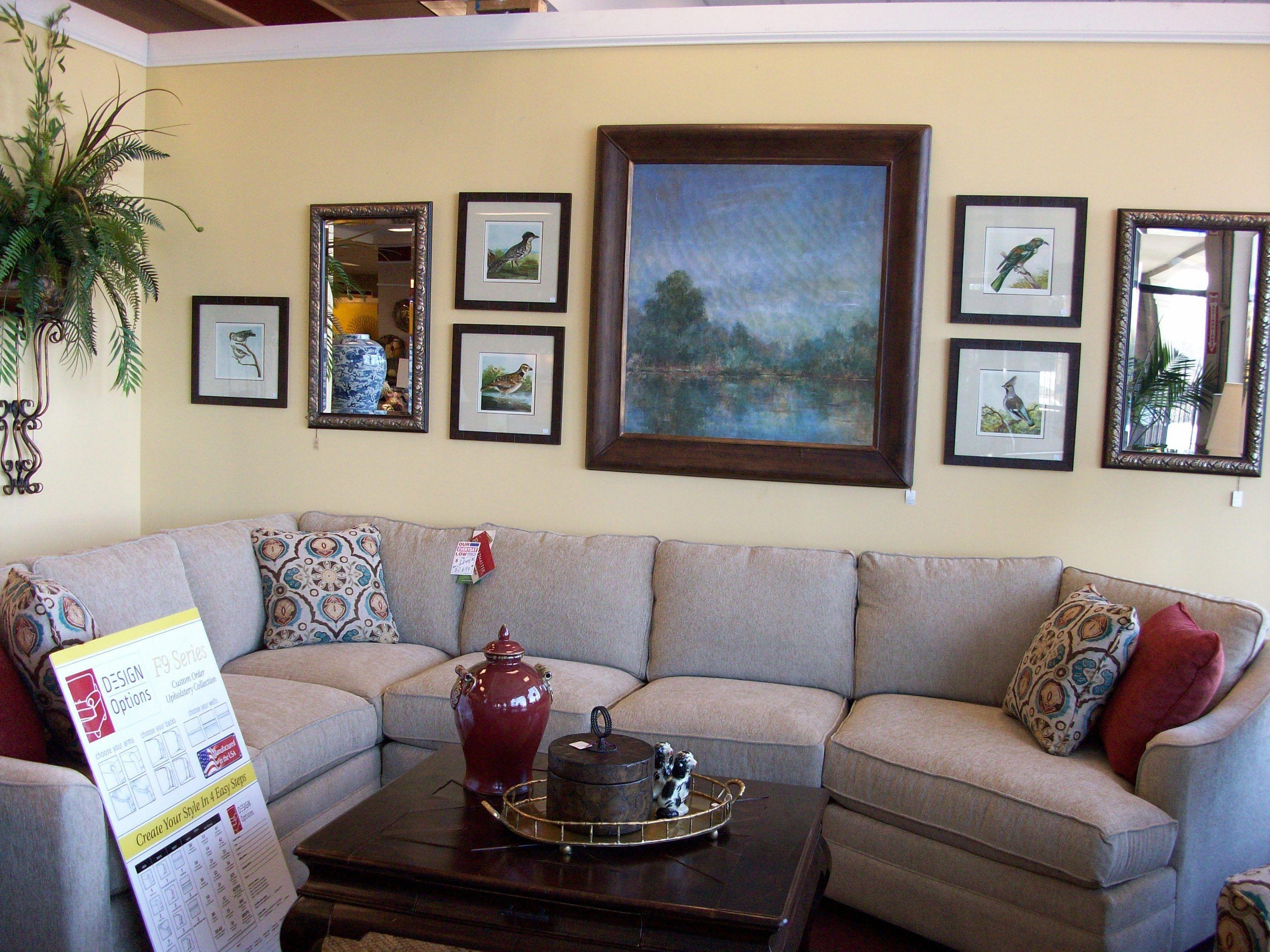 Living Room Furniture Layout 3 Sketchup Pro