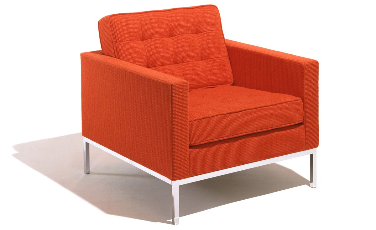 Vdvintagedesign Florence Knoll Chair Florence Knoll Furniture