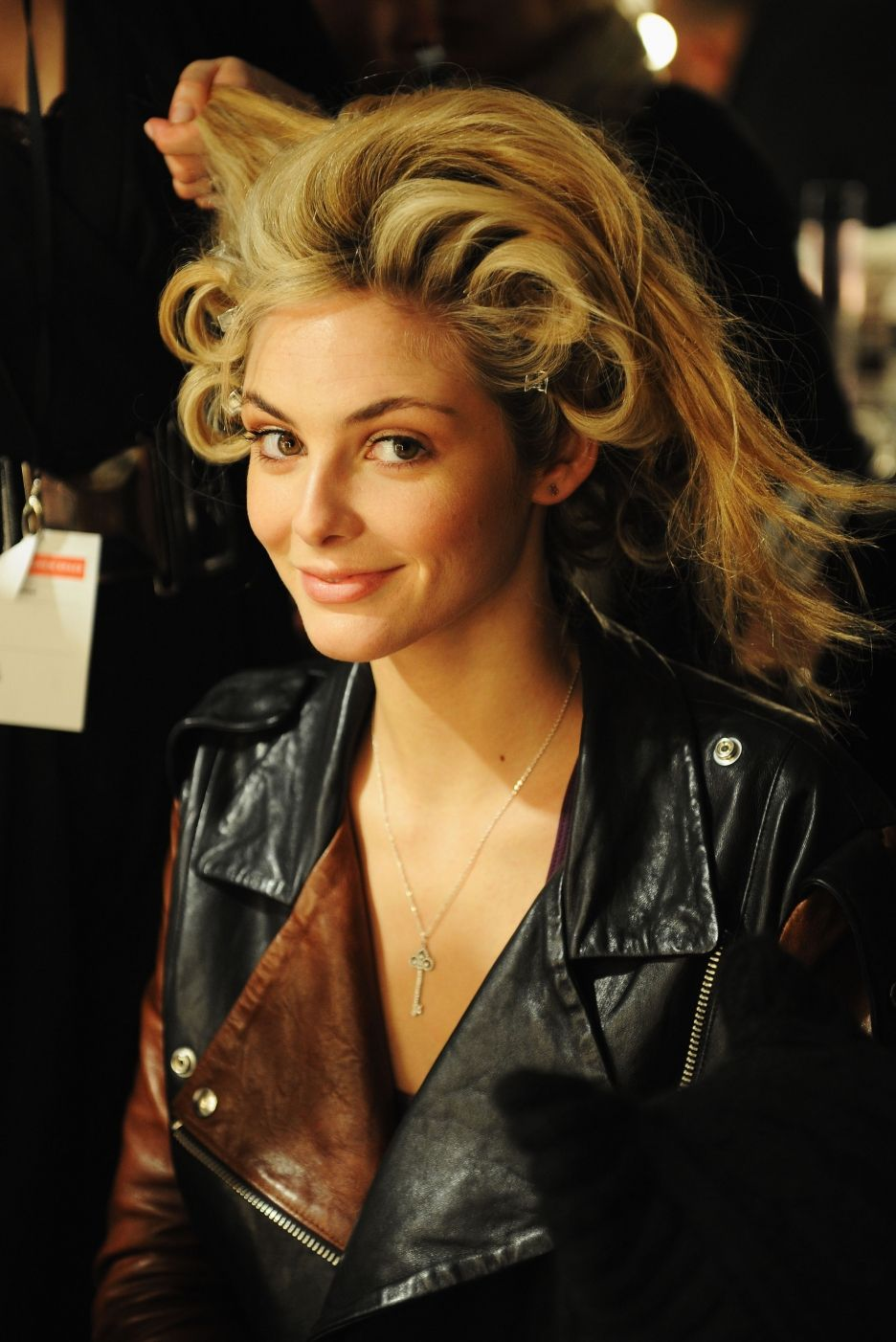 tamsin egerton website