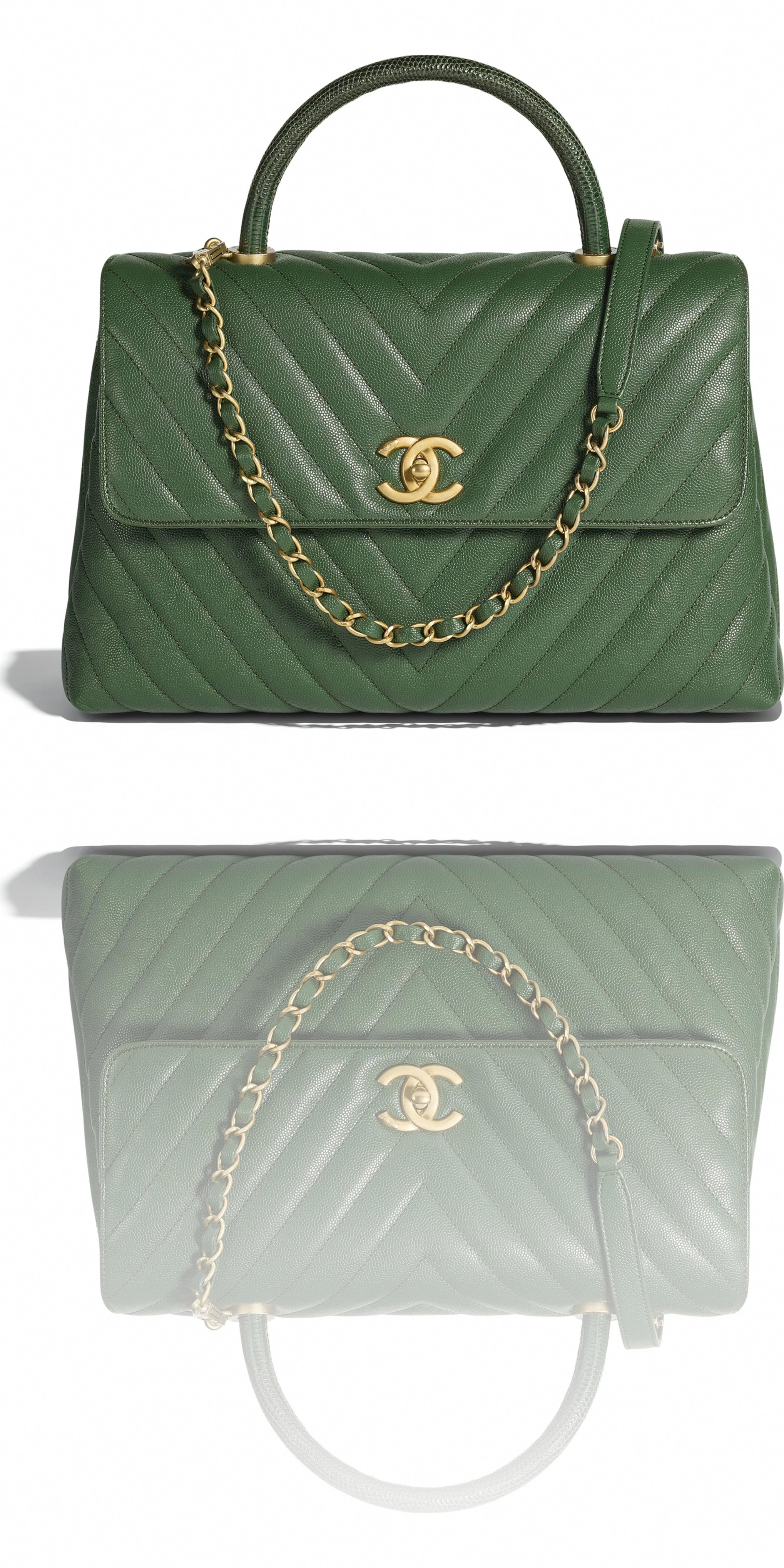 3291384826a3 Chanel handbag or Chanel handbags macys then Visit internet site press the  link for more information _ #ladiesdesignerbagsdesignerhandbag