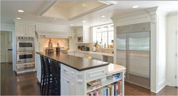 Island Kitchen Designs Layouts Kitchen Kitchen Kitchen  Island Kitchen Kitchens And Room
