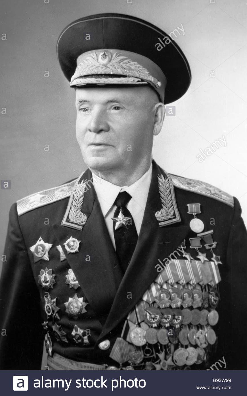 Vlodzimirsky Lev Emelyanovich 19