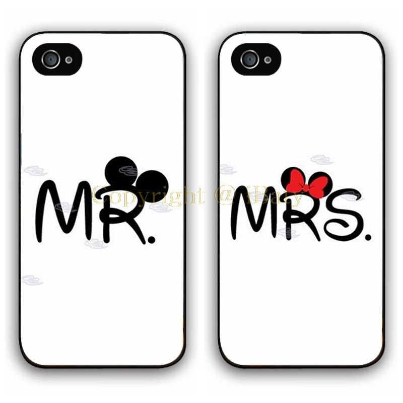 Mr. Mime iPhone 5 5s Cell Phone Case