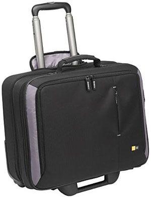 Case Logic Rolling Laptop Case Black Rolling Laptop Case Laptop Case Laptop Bag