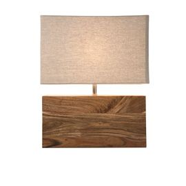 Heal S Designer Table Lamps Copper Glass Table Lamps