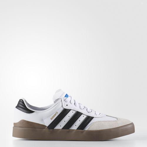 adidas Busenitz Vulc RX Shoes   Adidas busenitz, Adidas