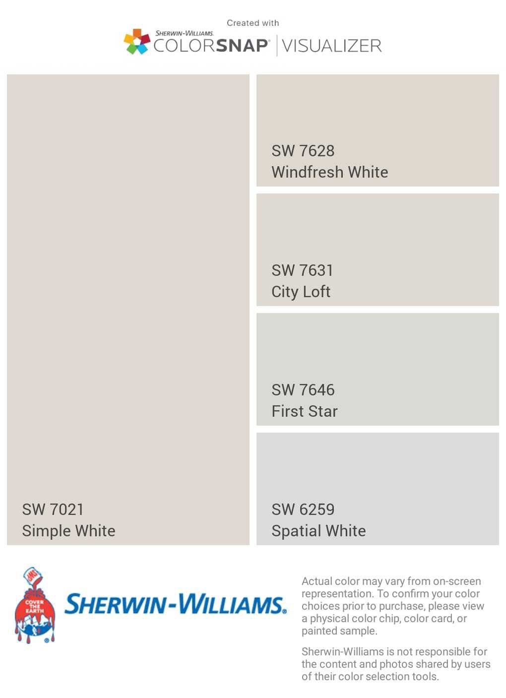 pin by monica hardesty on color schemes in 2019 on benjamin moore exterior paint visualizer id=39330