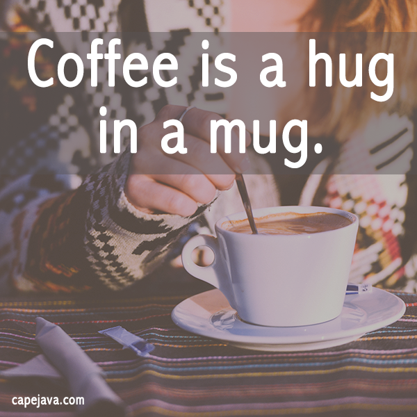 Pin by Cape Java on Coffee Thoughts | Coffee humor, Coffee lover, Coffee quotes