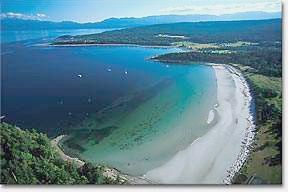 Visit The Top 10 Beaches In Canada Canadian Travel Best