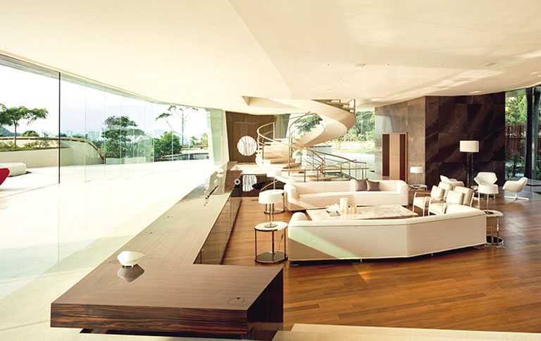 Fotos Wohnzimmer ~ Design moderne wohnzimmer ideen check more at