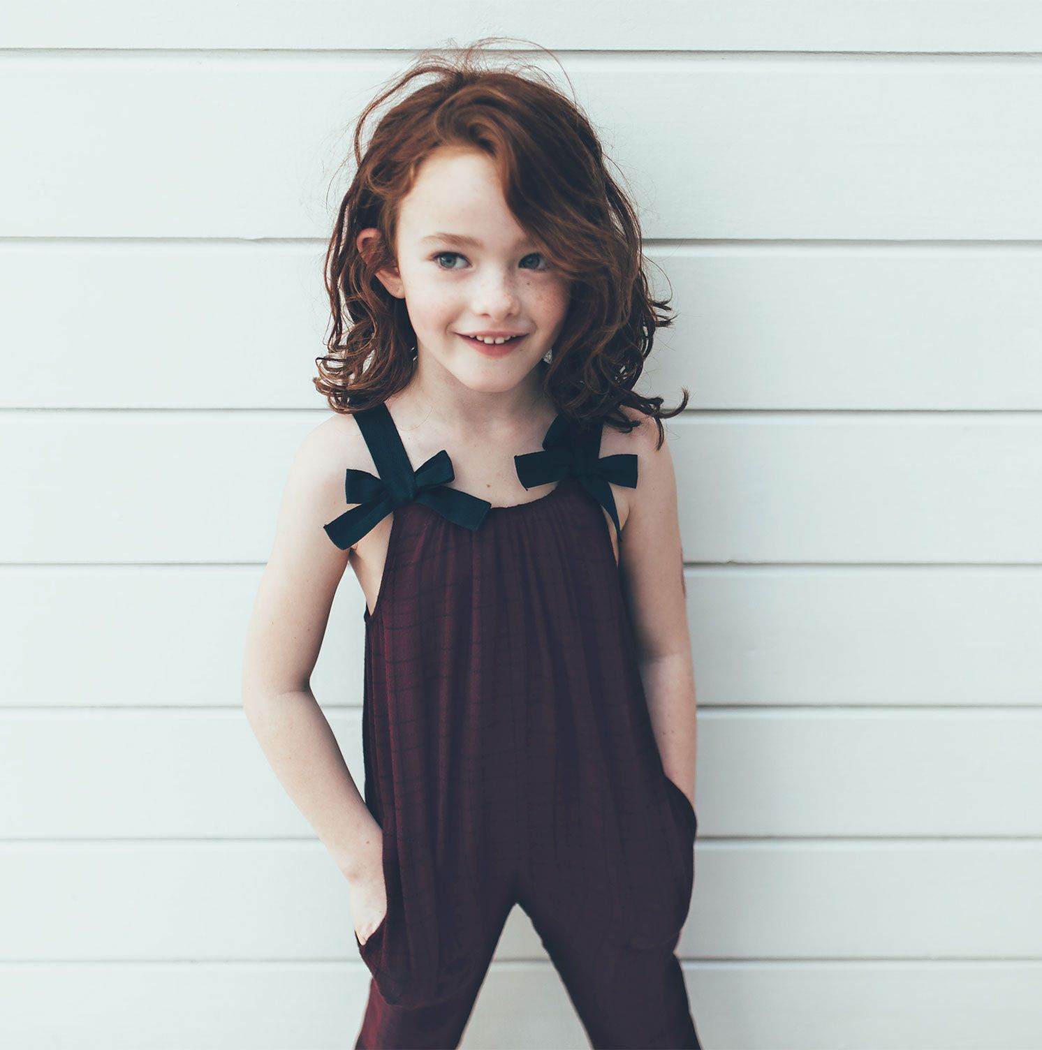 Souvent CAPSULE COLLECTION-FILLE | 4 - 14 ans-NOUVELLE COLLECTION | ZARA  YB33