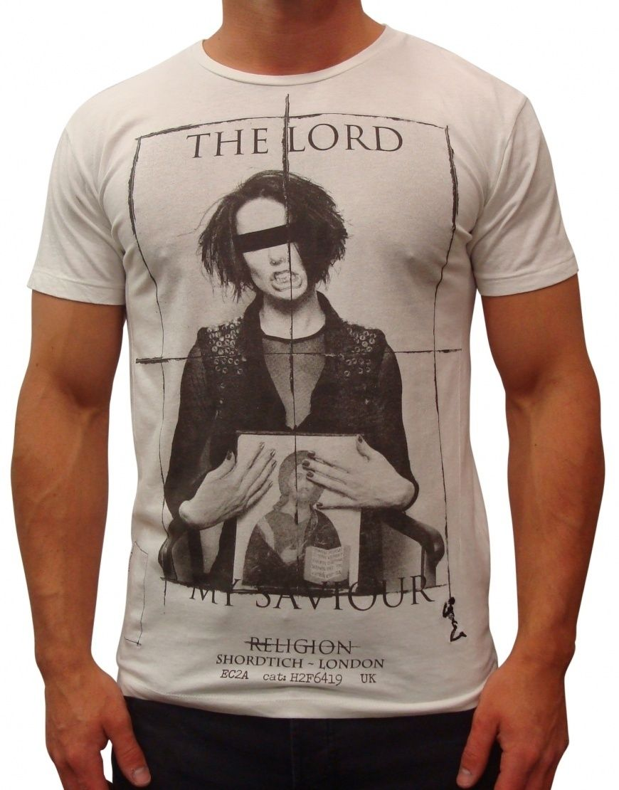 Explore Religion Clothing, Menswear, and more!