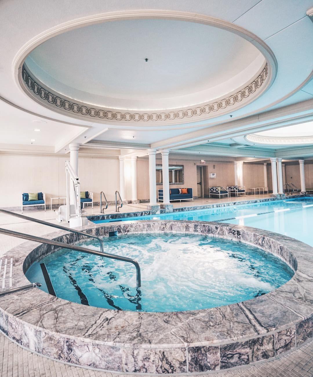 646 Likerklikk 27 Kommentarer Hotels Dametravelerhotels Dametravelerhotels På Instagram Did You Know The Can City View Hotel Chicago Hotel Room Hotel