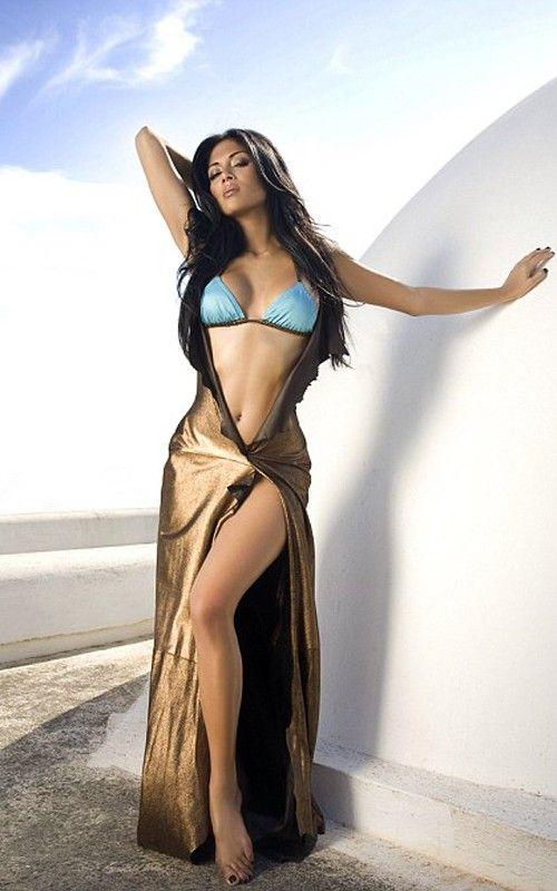 nicole-scherzinger-hot http://sizlingpeople.com/wp-content ...