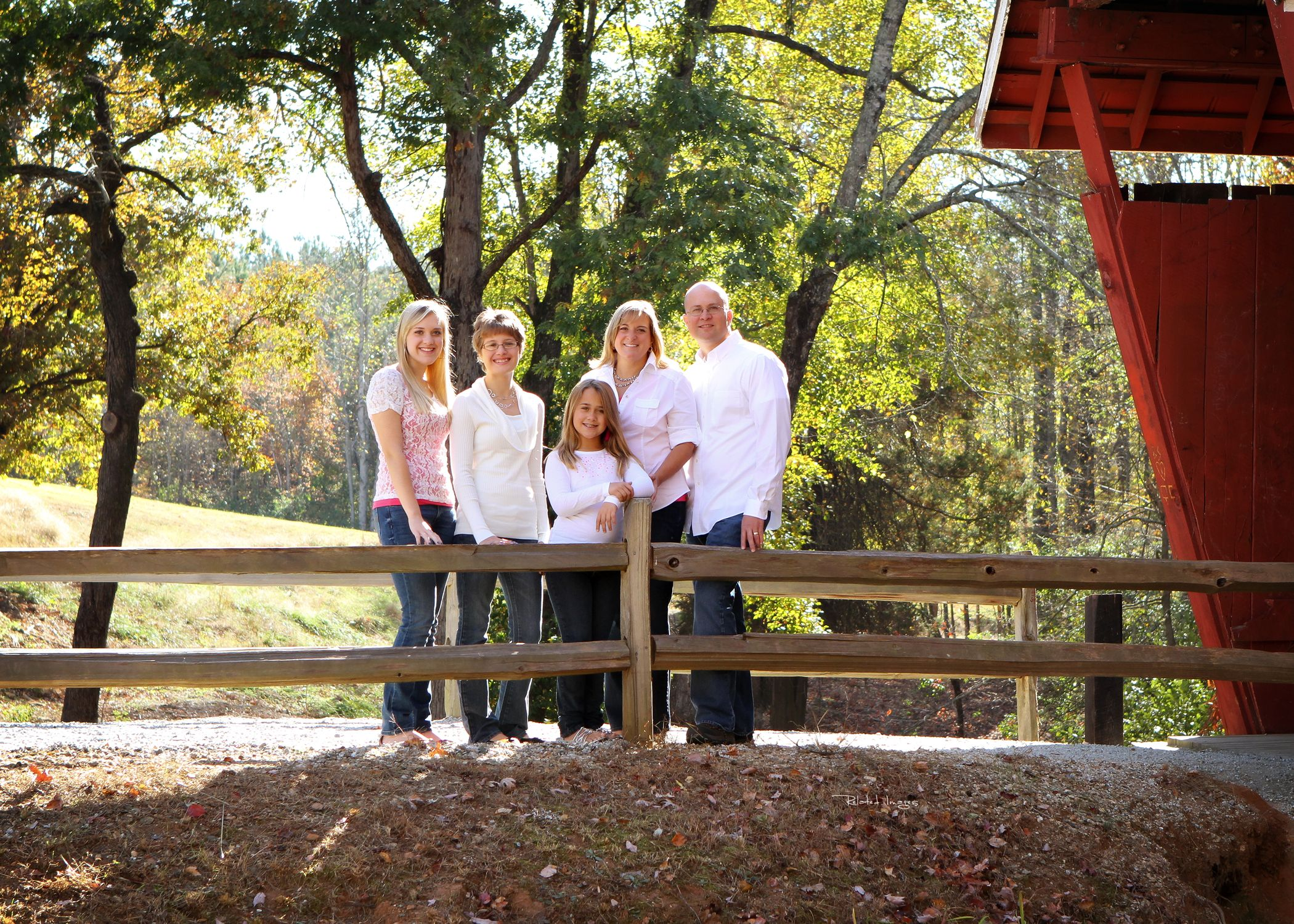 Family Portraits, Professional Photographers Greenville SC